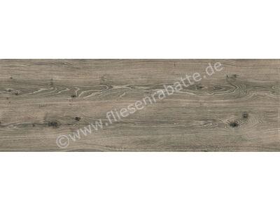 ceramicvision Wildeiche Outdoor timber 40x120 cm CVECH62RT   Bild 1