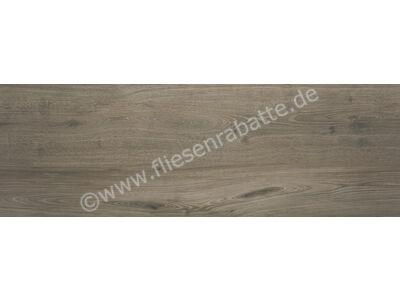 ceramicvision Wildeiche Outdoor timber 40x120 cm CVECH62RT   Bild 3