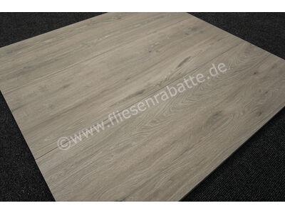 ceramicvision Wildeiche Outdoor timber 40x120 cm CVECH62RT   Bild 4
