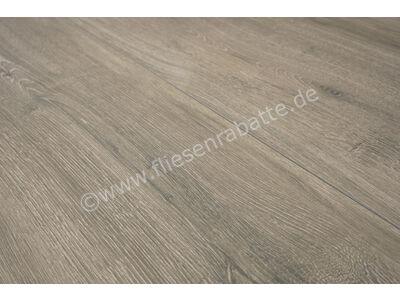 ceramicvision Wildeiche Outdoor timber 40x120 cm CVECH62RT   Bild 5