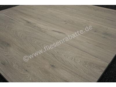 ceramicvision Wildeiche Outdoor timber 40x120 cm CVECH62RT   Bild 7