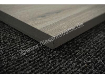 ceramicvision Wildeiche Outdoor timber 40x120 cm CVECH62RT   Bild 8