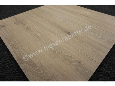 ceramicvision Wildeiche Outdoor scottish 40x120 cm CVECH52RT | Bild 5