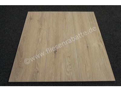 ceramicvision Wildeiche Outdoor scottish 40x120 cm CVECH52RT | Bild 6