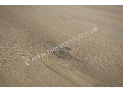 ceramicvision Wildeiche Outdoor scottish 40x120 cm CVECH52RT | Bild 7
