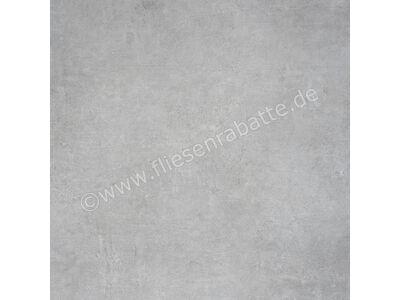 ceramicvision Beton Soul Outdoor mid 90x90 cm Beton Soul Outdoor M9090   Bild 1