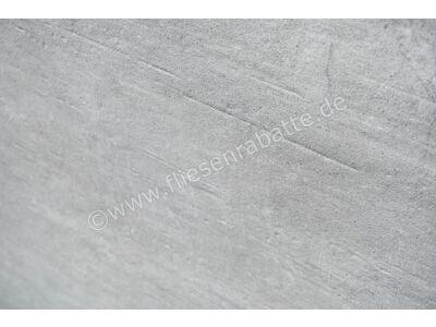 ceramicvision Beton Soul Outdoor mid 90x90 cm Beton Soul Outdoor M9090   Bild 2