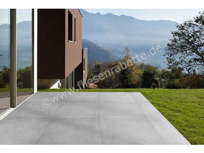 ceramicvision Beton Soul Outdoor mid 90x90 cm Beton Soul Outdoor M9090   Bild 4