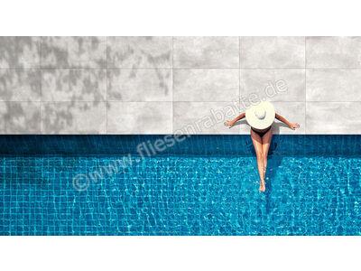 ceramicvision Anversa2 grigio chiaro 60x120 cm SCAV01R   Bild 7