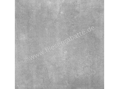ceramicvision Montego grafit 80x80 cm CVMONTGR8080 | Bild 1