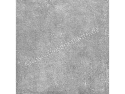 ceramicvision Montego grafit 80x80 cm CVMONTGR8080 | Bild 2