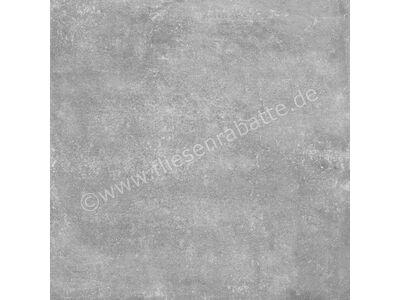 ceramicvision Montego grafit 80x80 cm CVMONTGR8080 | Bild 3