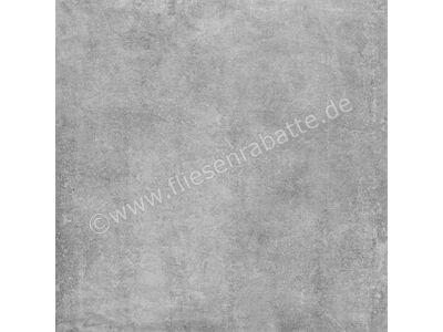 ceramicvision Montego grafit 80x80 cm CVMONTGR8080 | Bild 4