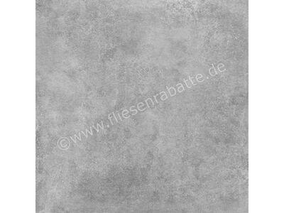 ceramicvision Montego grafit 80x80 cm CVMONTGR8080 | Bild 5