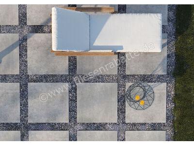 ceramicvision Montego grafit 80x80 cm CVMONTGR8080 | Bild 7