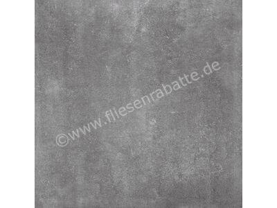 ceramicvision Montego anthrazit 80x80 cm CVMONTA8080 | Bild 1