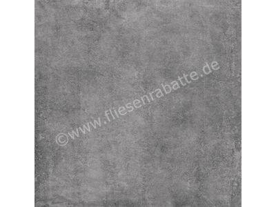 ceramicvision Montego anthrazit 80x80 cm CVMONTA8080 | Bild 3