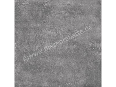 ceramicvision Montego anthrazit 80x80 cm CVMONTA8080 | Bild 4