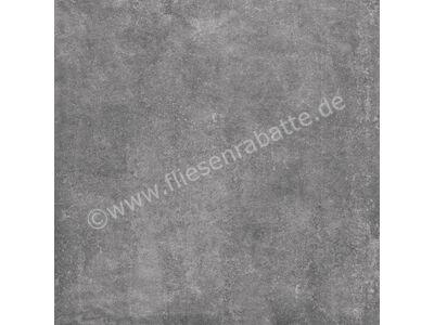 ceramicvision Montego anthrazit 80x80 cm CVMONTA8080 | Bild 5