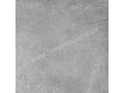 ceramicvision Newport Outdoor grigio 60x60 cm Newport TPG6060 | Bild 1