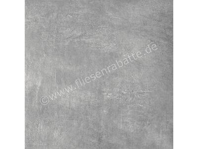 ceramicvision Newport Outdoor grigio 60x60 cm Newport TPG6060 | Bild 2
