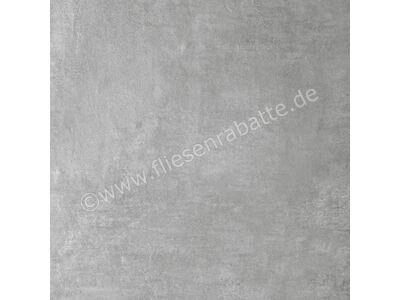 ceramicvision Newport Outdoor grigio 60x60 cm Newport TPG6060 | Bild 3