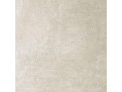 ceramicvision Newport Outdoor tortora 60x60 cm Newport TPT6060 | Bild 3