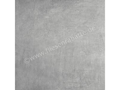 ceramicvision Newport Outdoor grigio 60x60 cm Newport TPG6060 | Bild 5