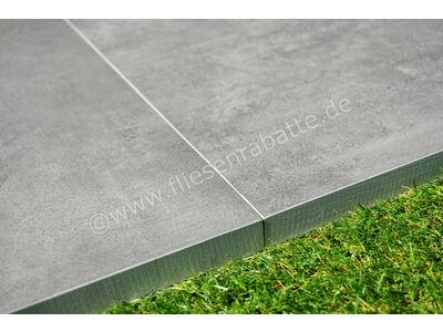 ceramicvision Newport Outdoor grigio 60x60 cm Newport TPG6060 | Bild 6