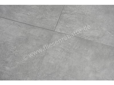 ceramicvision Newport Outdoor grigio 60x60 cm Newport TPG6060 | Bild 7