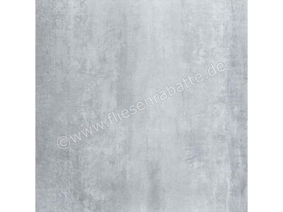 ceramicvision Ruano gris 100x100 cm Ruano Gris 100x100 | Bild 1