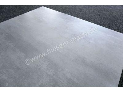 ceramicvision Ruano gris 100x100 cm Ruano Gris 100x100 | Bild 2