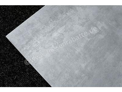 ceramicvision Ruano gris 100x100 cm Ruano Gris 100x100 | Bild 3