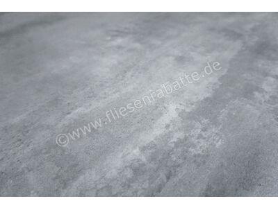 ceramicvision Ruano gris 100x100 cm Ruano Gris 100x100 | Bild 4