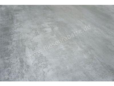 ceramicvision Ruano gris 100x100 cm Ruano Gris 100x100 | Bild 5