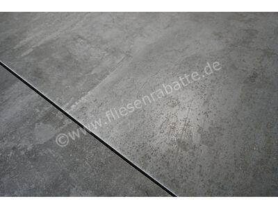 ceramicvision Ruano antracita 100x100 cm Ruano Antracita 100x100 | Bild 4