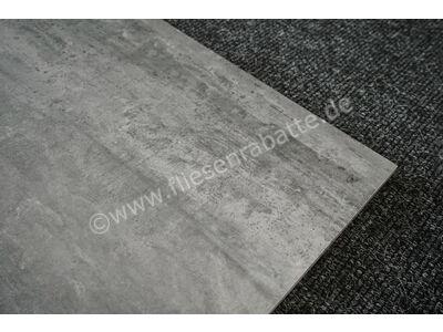 ceramicvision Ruano antracita 100x100 cm Ruano Antracita 100x100 | Bild 5