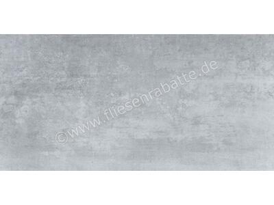 ceramicvision Ruano gris 60x120 cm Ruano Gris 60x120 | Bild 1