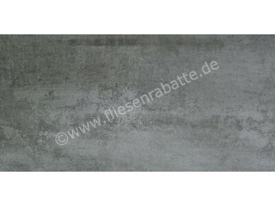 ceramicvision Ruano antracita 60x120 cm Ruano Antracita 60x120   Bild 1