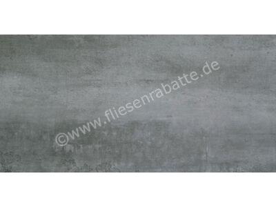 ceramicvision Ruano antracita 60x120 cm Ruano Antracita 60x120 | Bild 2