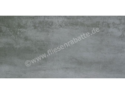 ceramicvision Ruano antracita 60x120 cm Ruano Antracita 60x120 | Bild 3