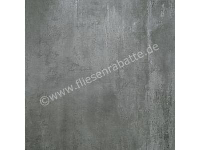 ceramicvision Ruano antracita 100x100 cm Ruano Antracita 100x100 | Bild 1