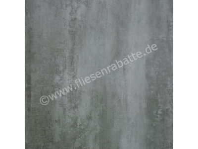 ceramicvision Ruano antracita 100x100 cm Ruano Antracita 100x100 | Bild 2