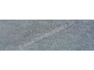Agrob Buchtal Pasado anthrazit blau 25x75 cm 371752