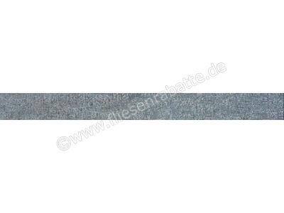 Agrob Buchtal Pasado anthrazit blau 8x75 cm 371753