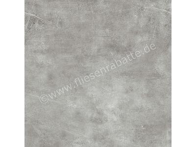 ceramicvision Metropolis Outdoor grigio 60x60 cm CVMTG602RP | Bild 1
