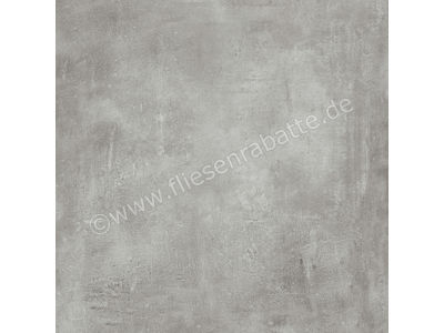 ceramicvision Metropolis Outdoor grigio 60x60 cm CVMTG602RP | Bild 3