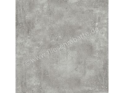 ceramicvision Metropolis Outdoor grigio 60x60 cm CVMTG602RP | Bild 4