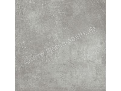 ceramicvision Metropolis Outdoor grigio 60x60 cm CVMTG602RP | Bild 5