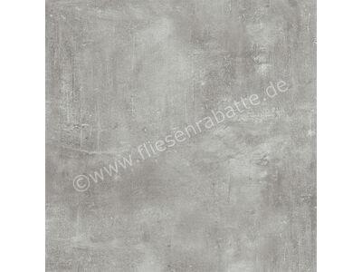 ceramicvision Metropolis Outdoor grigio 60x60 cm CVMTG602RP | Bild 6